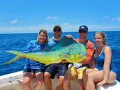 Offshore fishing charters islamorada, inshore fishing charter Islamorada, Islamorada offshore fishing charters, Islamorada inshore fishing charters, Islamorada deep sea fishing, Islamorada tarpon fishing, Islamorada permit fishing, Islamorada redfish, Islamorada fly fishing, Islamorada charter captain, Islamorada fishing guide, Florida Keys fishing charter, Keys deep sea fishing, Key West Fishing Charter, Tarpon season Islamorada.